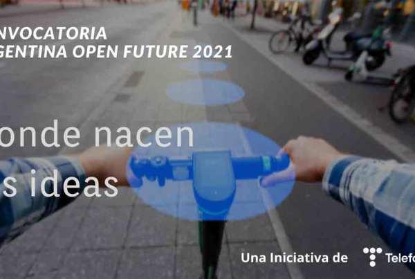 Open Future