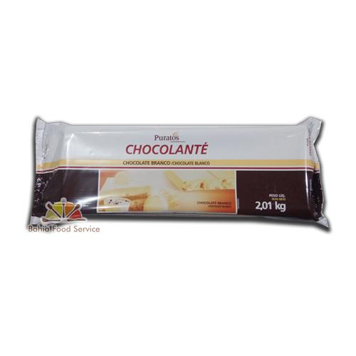 Chocolante-Branco-barra-2-01kg-bahia-food-service-BFS-distribuidora-padaria-confeitaria