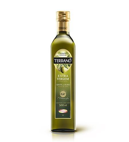 ajinomoto-azeite-de-oliva-extra-virgem-pet-500ml-bahia-food-service-BFS-distribuidora-padaria-confeitaria