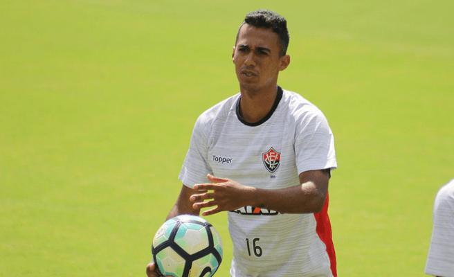 Osvaldo projeta retomar confiança do Sport com triunfo sobre o Vitória