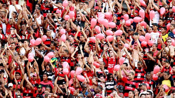 Fluminense vence, se livra da degola e afunda Ponte Preta no Brasileirão