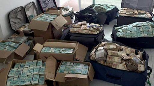 Resultado de imagem para Empresário afirma ser dono dos R$ 51 milhões de apartamento em Salvador