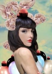 lady-cupcake
