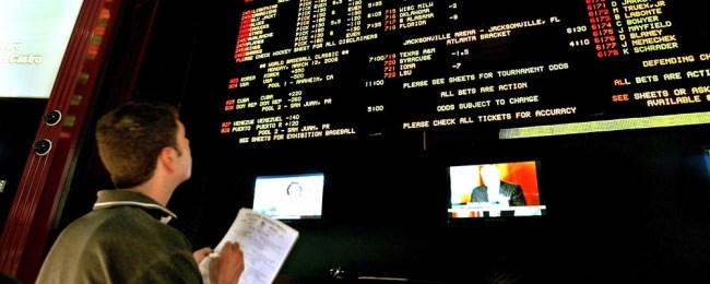 bio-slider_0000_Sports-Betting