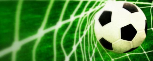 bio-slider_0007_football