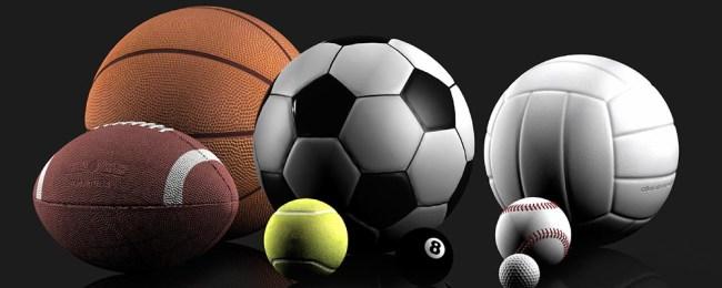 bio-slider_0008_football
