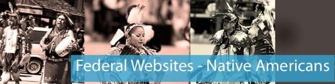 federal-website