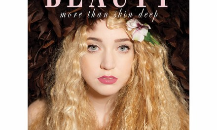 Beauty More Than Skin Deep