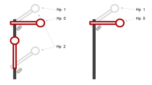 hv_signale_hpsig_form_signalbilder_beschriftung