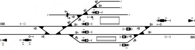 Bahnhof_Beispiel_allgemein NEU ohne Zs6