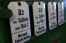 Lehrstellwerk_Kornwestheim_HobbyFdl_2016_045