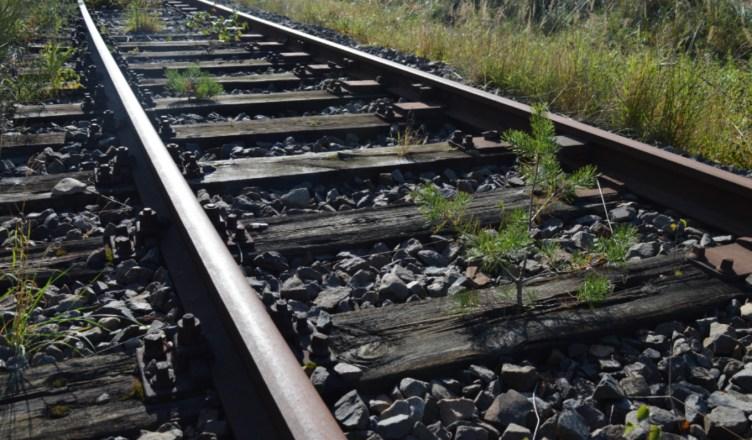 Nebenbahnstrecken in Deutschland sind von der Stilllegung bedroht. (Foto: © Bahnblogstelle)
