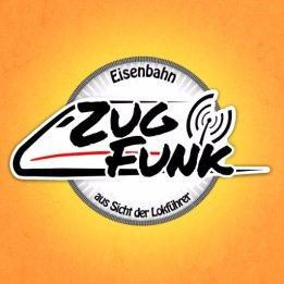 zugfunk-logo