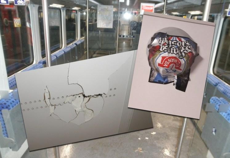 regionalexpress-hansa-rostock-vandalismus