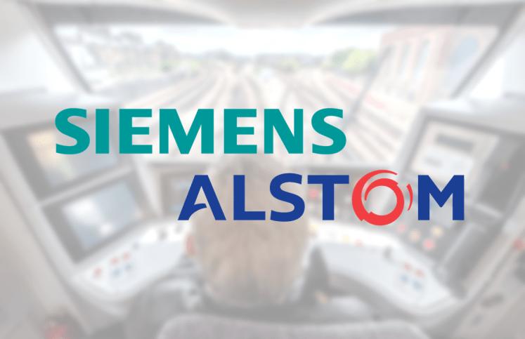 EU-Kommission untersagt geplante Fusion von Siemens und Alstom