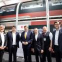 © Deutsche Bahn