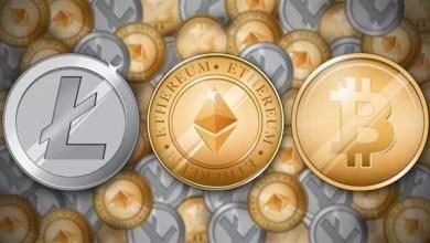 Photo of أفضل العملات الرقمية بالعالم في 2020