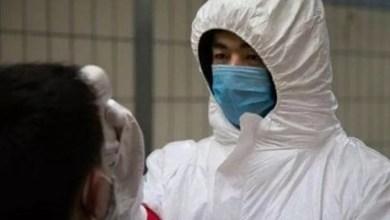 Photo of ارتفاع حالات الوفاة بفيروس كورونا الجديد في الصين إلى 258 حالة
