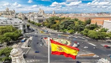 Photo of يوم كارثي جديد في إسبانيا .. 462 حالة وفاة في 24 ساعة