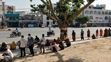 Photo of بعد وصول الإصابات بكورونا إلى 12 ألفا.. دول جنوب آسيا تفكر في تشديد الإجراءات