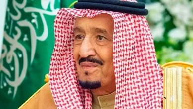 Photo of السعودية | التفاصيل الكاملة لأمر خادم الحرمين الشريفين برفع منع التجول جزئيا في جميع مناطق المملكة