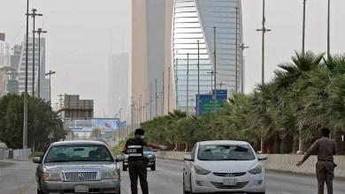 Photo of السعودية : تسجيل 3 وفيات.. و355 إصابة جديدة بفيروس «كورونا»