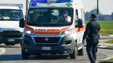 Photo of كورونا عالميا.. عدد الإصابات يتجاوز الـ1.5 مليون وحصيلة الوفيات 90 ألفا