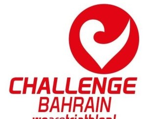 "1,000 athletes to compete in ""Challenge Bahrain"" triathlon event"