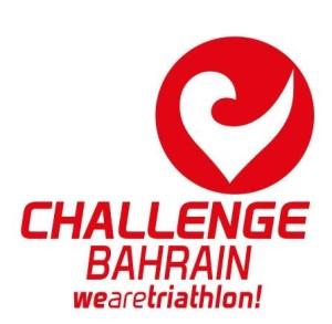 "1,000 athletes to compete in ""Challenge Bahrain"" triathlon event"