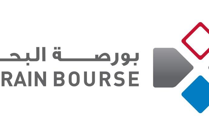 Bahrain Bourse trading performance