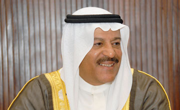 Shura Chairman calls for speeding up budget talks