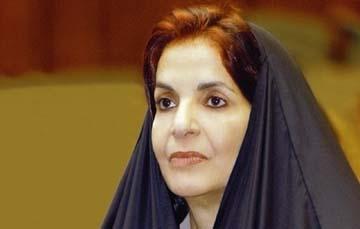 Wife of HM King patronises ArtBahrain on Monday 12/10/2015