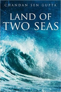 Land of Two Seas
