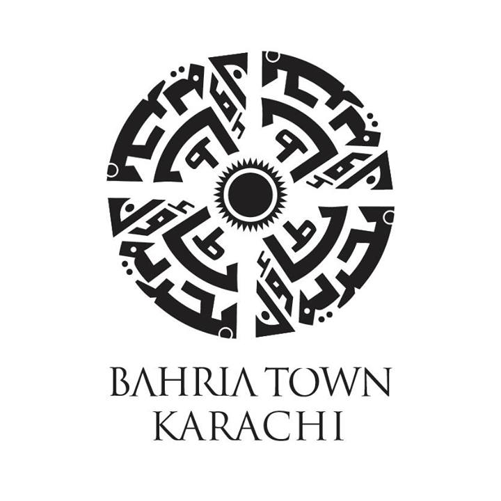 Bahria Town Karachi Latest Progress Update - February 2017