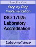 Punya Info Training ISO 17025 ?