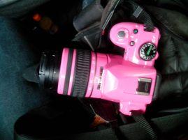 001 kamera endikz