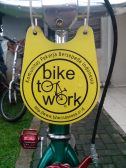 04 komunitas sepeda