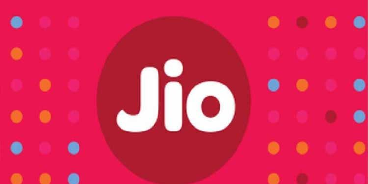 reliance-jios-great-offer-free-calling-and-recharge-in-corona-epidemic