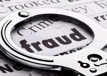 pune-fraudulent-temptation-to-invest-in-thai-company