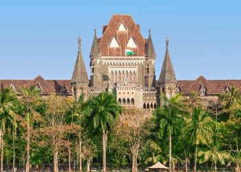 vaccination-from-door-to-door-so-dont-wait-for-centres-permission-we-will-issue-such-order-mumbai-high-court