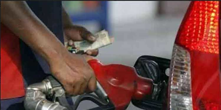 petrol-rates-today-14