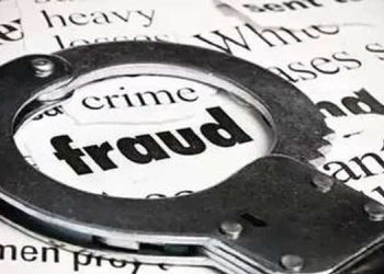 pune-fake-dd-worth-crores-of-rupees-found-in-fraud-case