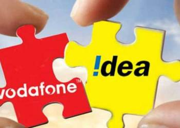 vodafone-and-idea