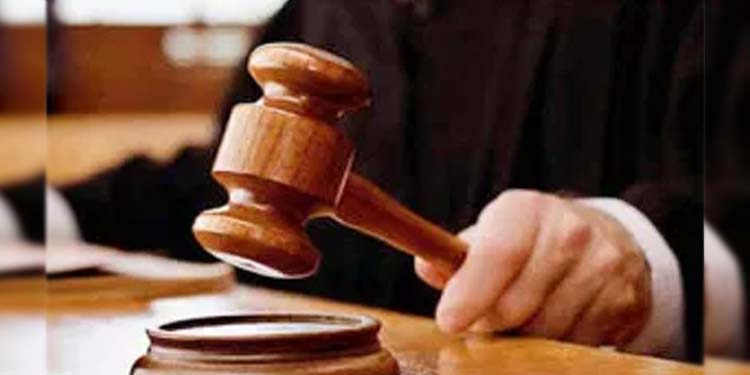 Pune News acb arrest pi ani and police in 5 lacs bribe case court send to jail