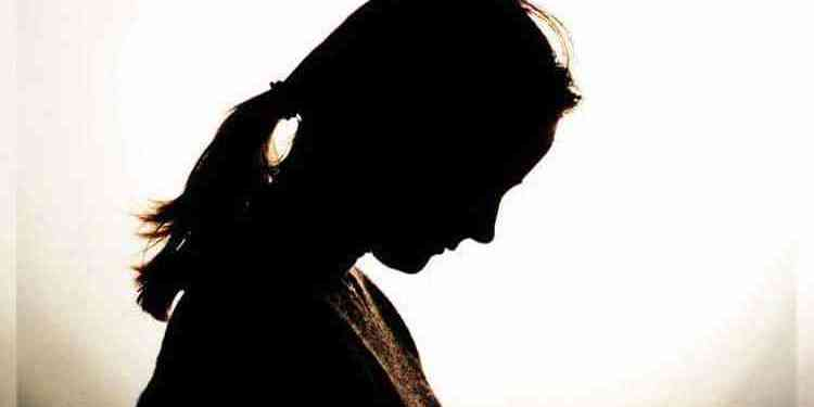 rajasthan-woman-raped-by-father-in-law-in-dhaulpur