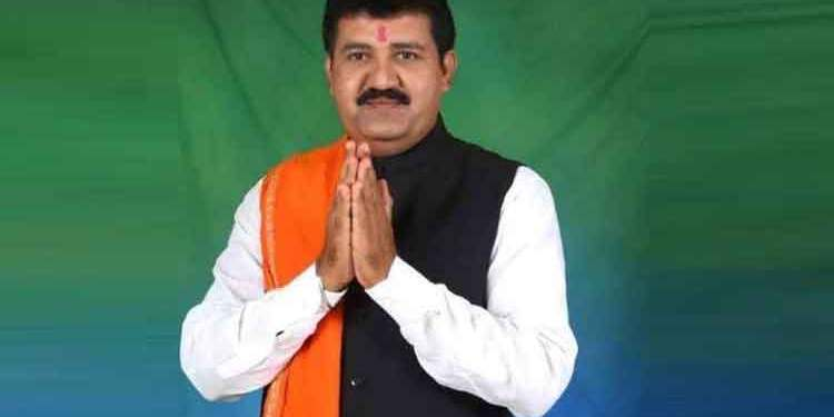 minister-sanjay-rathod