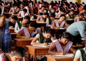 test everyone practical examination pril 10th 12th