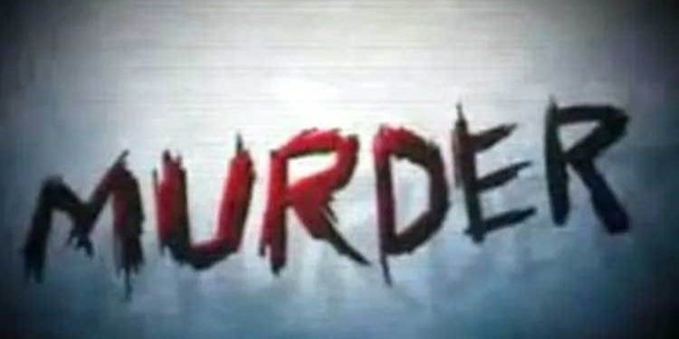 a-person-murdered-in-gang-war-in-pimpri-chinchwad-pune-up-rp