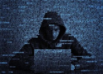 pune-cooler-have-to-be-sold-online-at-high-cost-cyber-crime-news