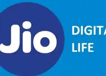 reliance-jio-best-three-postpaid-plan-offering-up-to-200gb-data-and-unlimited-calling